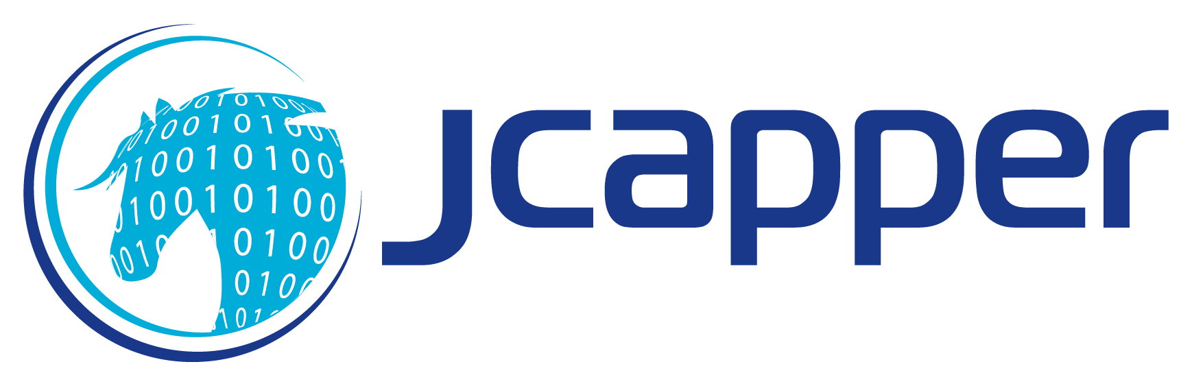 Database Handicapping Software- JCapper